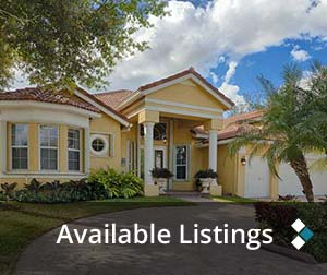 View Available Hollywood Oaks Homes in Hollywood, FL