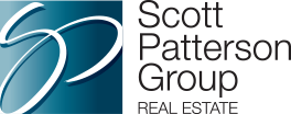 Scott Patterson Group REALTORS®